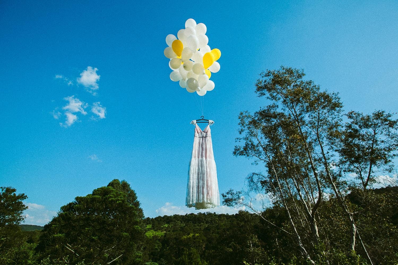 casamento-vestido-voador-1 Vestido Voador