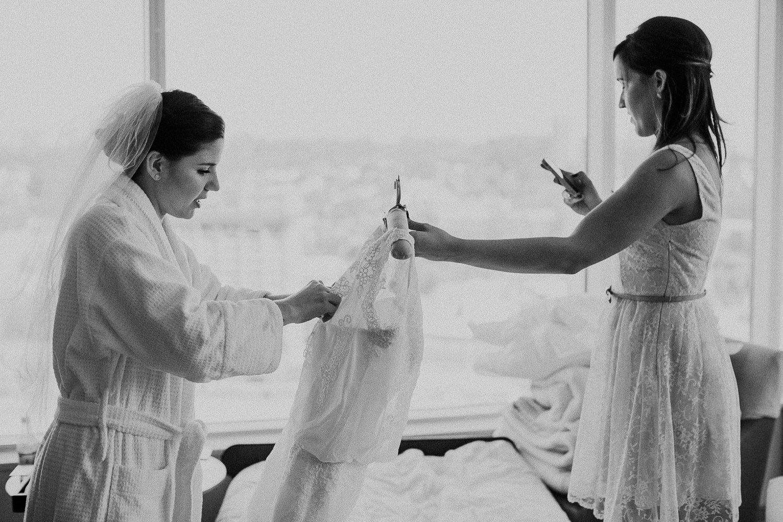 casamento-ruella-10 Mini Wedding Ruella Bistrô - Natalia e Matheus