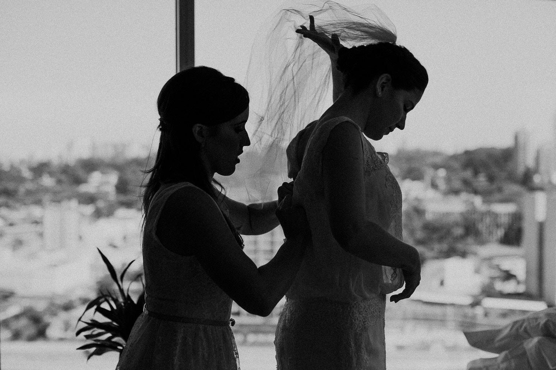 casamento-ruella-11 Mini Wedding Ruella Bistrô - Natalia e Matheus