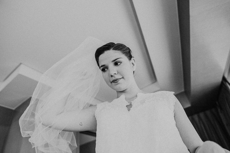 casamento-ruella-12 Mini Wedding Ruella Bistrô - Natalia e Matheus