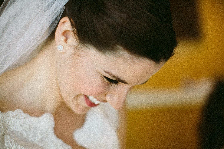 casamento-ruella-16 Mini Wedding Ruella Bistrô - Natalia e Matheus