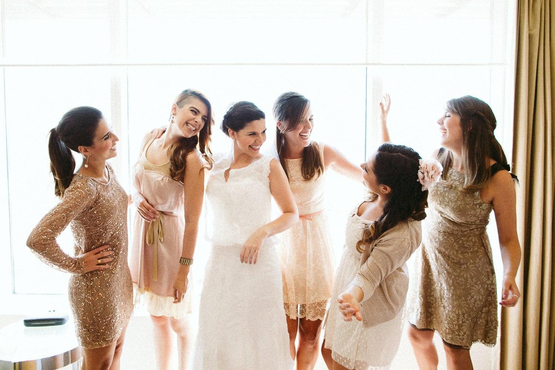 casamento-ruella-17 Mini Wedding Ruella Bistrô - Natalia e Matheus