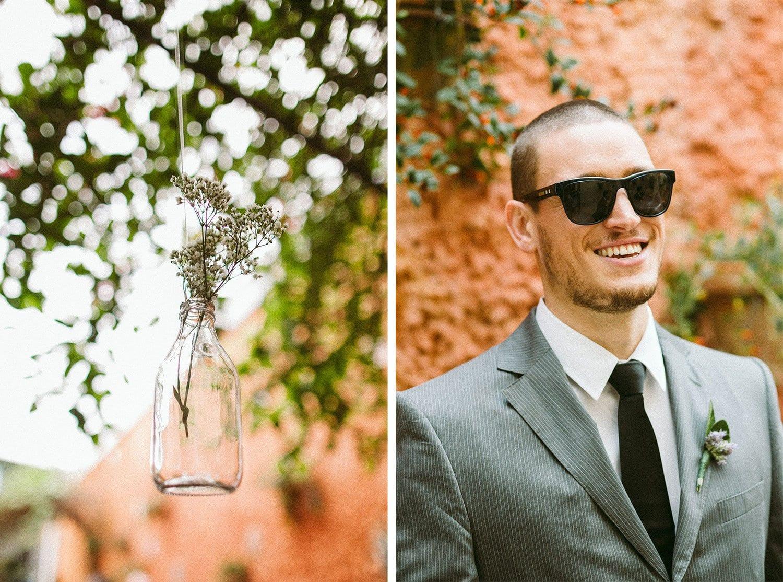 casamento-ruella-25 Mini Wedding Ruella Bistrô - Natalia e Matheus