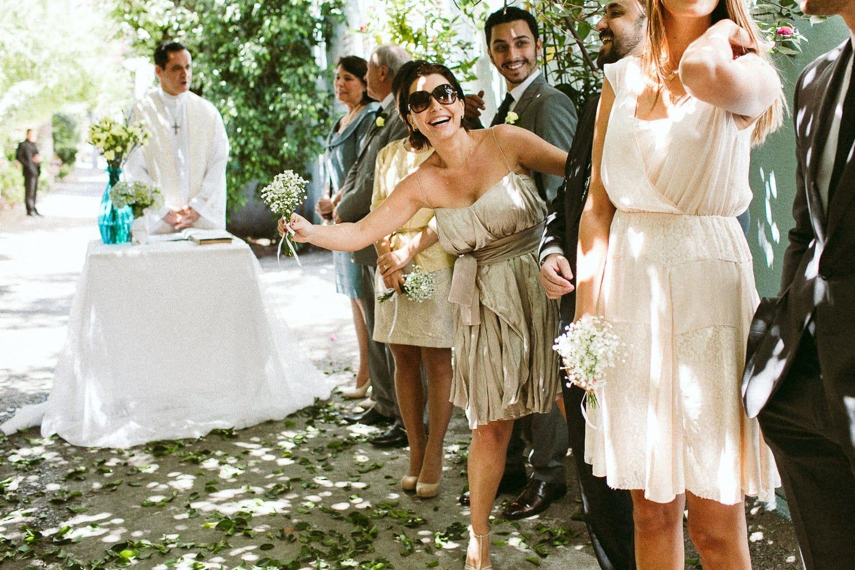 casamento-ruella-29 Mini Wedding Ruella Bistrô - Natalia e Matheus
