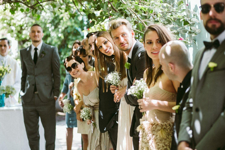 casamento-ruella-30 Mini Wedding Ruella Bistrô - Natalia e Matheus