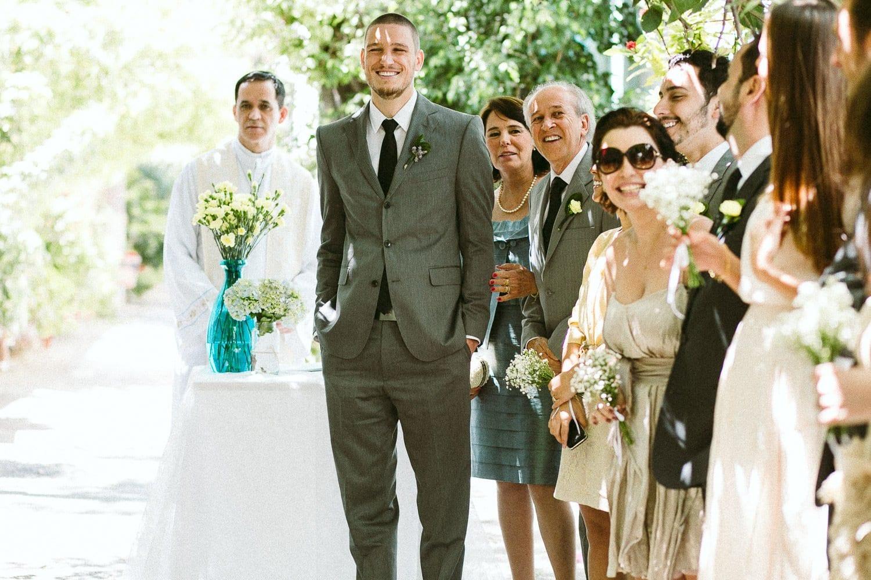 casamento-ruella-31 Mini Wedding Ruella Bistrô - Natalia e Matheus
