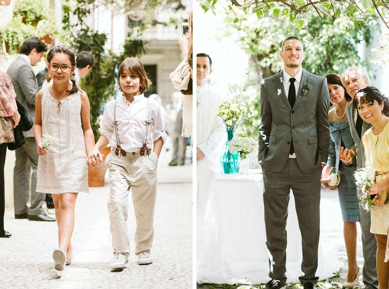 casamento-ruella-32 Mini Wedding Ruella Bistrô - Natalia e Matheus