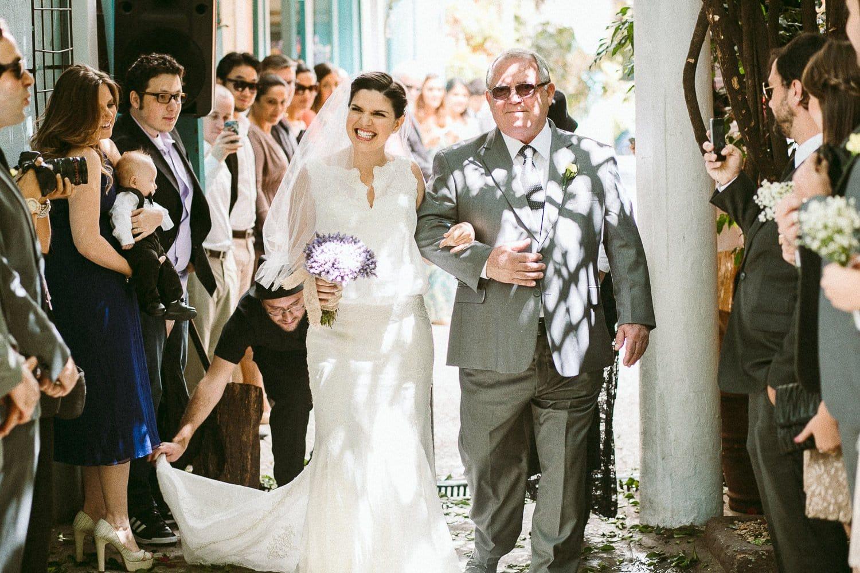 casamento-ruella-34 Mini Wedding Ruella Bistrô - Natalia e Matheus