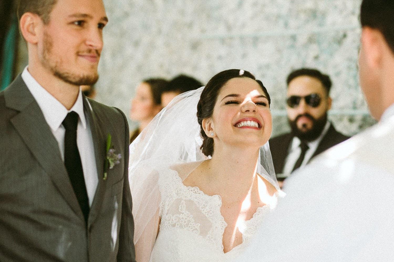 casamento-ruella-35 Mini Wedding Ruella Bistrô - Natalia e Matheus