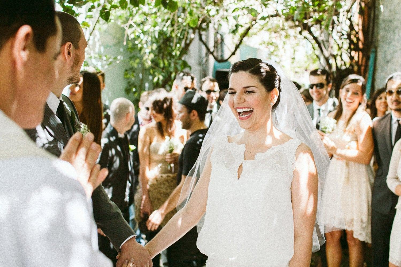 casamento-ruella-36 Mini Wedding Ruella Bistrô - Natalia e Matheus