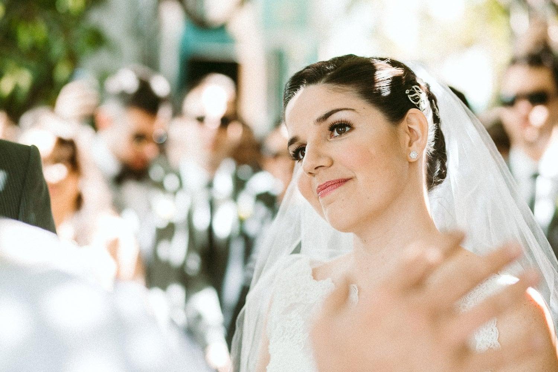 casamento-ruella-37 Mini Wedding Ruella Bistrô - Natalia e Matheus