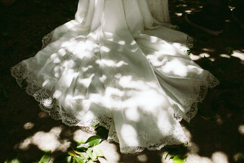 casamento-ruella-38 Mini Wedding Ruella Bistrô - Natalia e Matheus