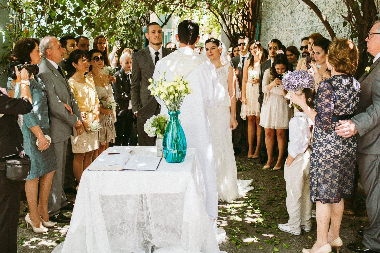 casamento-ruella-39 Mini Wedding Ruella Bistrô - Natalia e Matheus