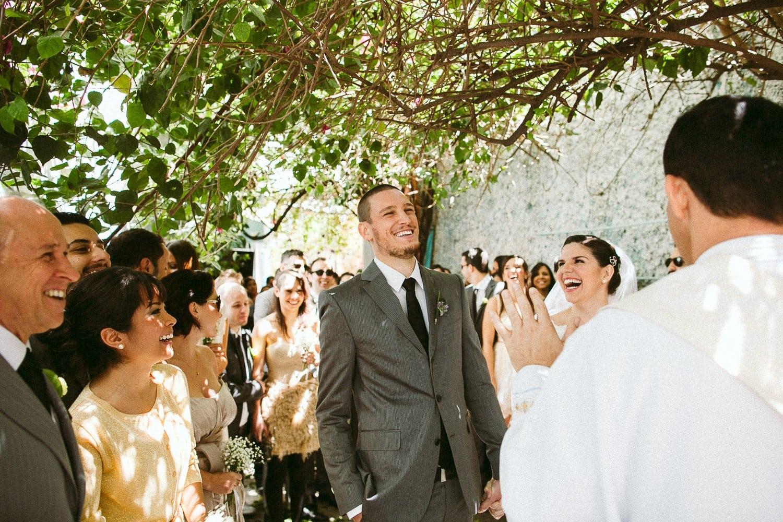 casamento-ruella-40 Mini Wedding Ruella Bistrô - Natalia e Matheus