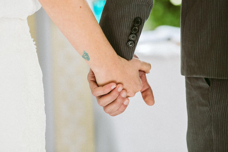 casamento-ruella-41 Mini Wedding Ruella Bistrô - Natalia e Matheus