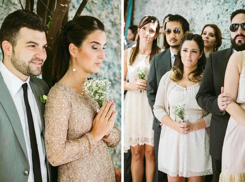 casamento-ruella-42 Mini Wedding Ruella Bistrô - Natalia e Matheus