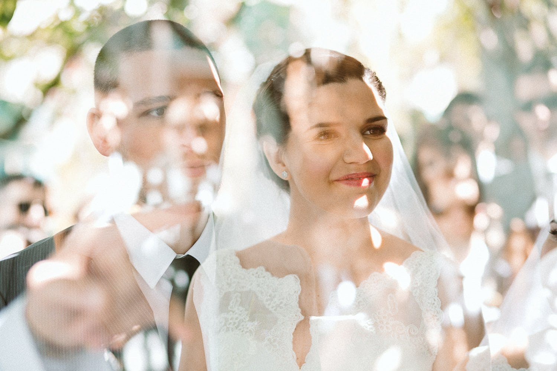 casamento-ruella-44 Mini Wedding Ruella Bistrô - Natalia e Matheus
