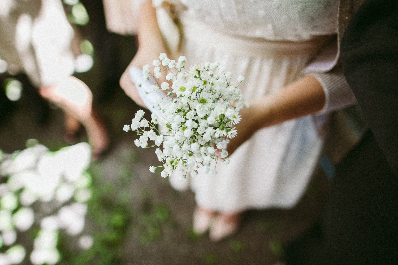 casamento-ruella-45 Mini Wedding Ruella Bistrô - Natalia e Matheus