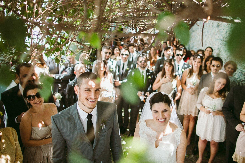 casamento-ruella-46 Mini Wedding Ruella Bistrô - Natalia e Matheus