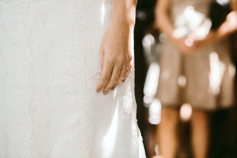 casamento-ruella-47 Mini Wedding Ruella Bistrô - Natalia e Matheus