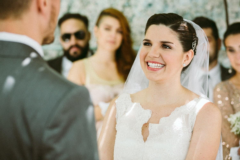 casamento-ruella-48 Mini Wedding Ruella Bistrô - Natalia e Matheus