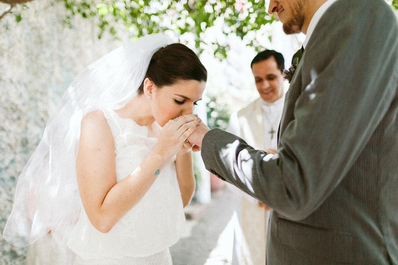 casamento-ruella-49 Mini Wedding Ruella Bistrô - Natalia e Matheus