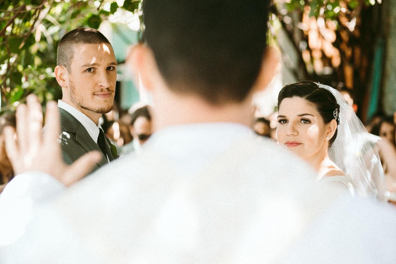 casamento-ruella-50 Mini Wedding Ruella Bistrô - Natalia e Matheus