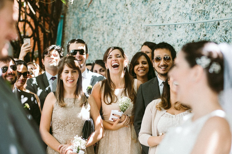 casamento-ruella-51 Mini Wedding Ruella Bistrô - Natalia e Matheus