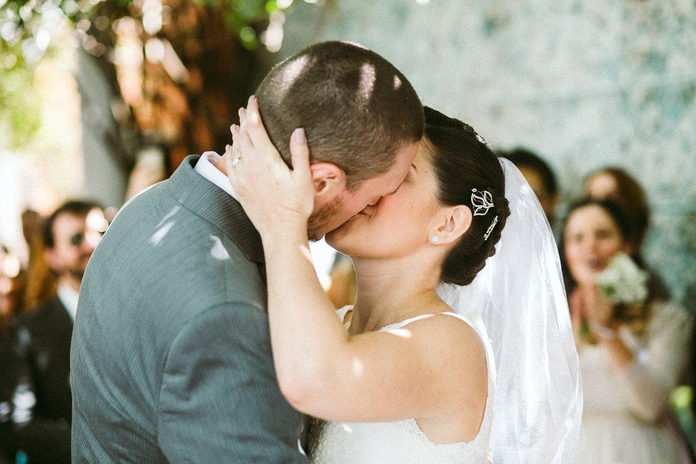 casamento-ruella-52 Mini Wedding Ruella Bistrô - Natalia e Matheus