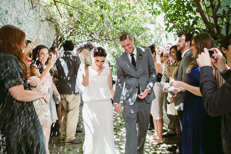 casamento-ruella-53 Mini Wedding Ruella Bistrô - Natalia e Matheus