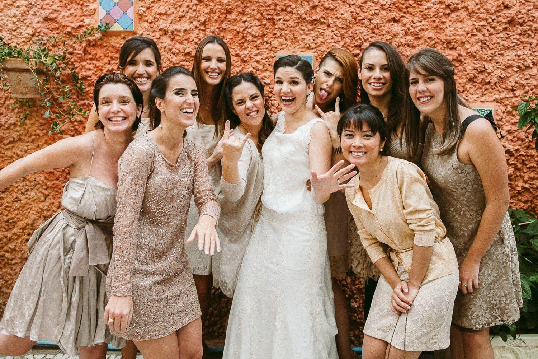 casamento-ruella-54 Mini Wedding Ruella Bistrô - Natalia e Matheus