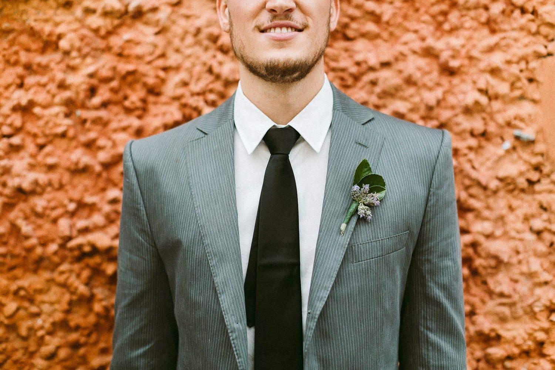 casamento-ruella-55 Mini Wedding Ruella Bistrô - Natalia e Matheus