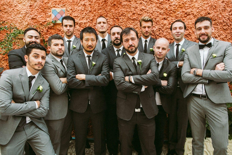 casamento-ruella-56 Mini Wedding Ruella Bistrô - Natalia e Matheus