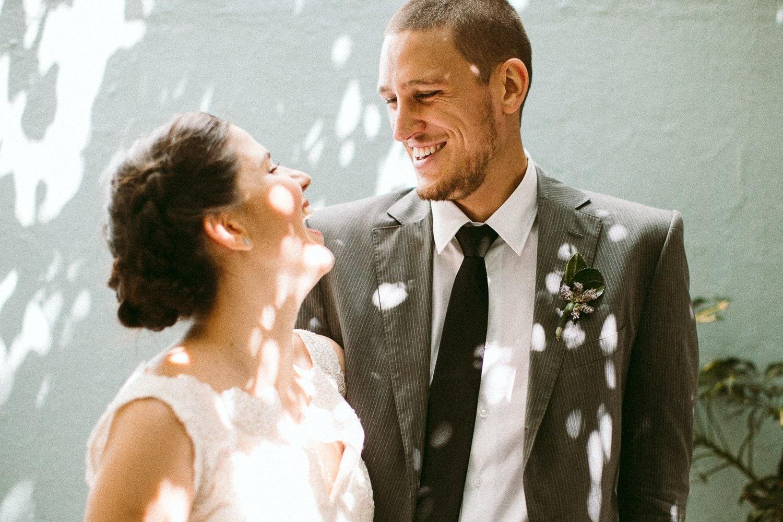 casamento-ruella-57 Mini Wedding Ruella Bistrô - Natalia e Matheus