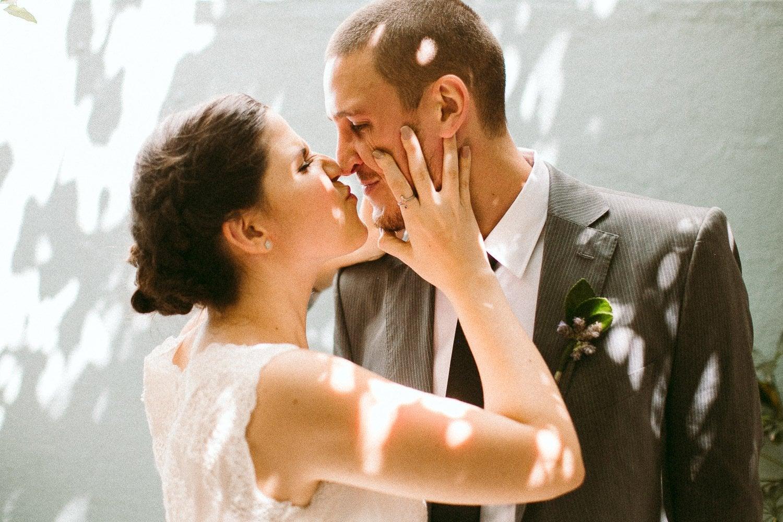 casamento-ruella-58 Mini Wedding Ruella Bistrô - Natalia e Matheus