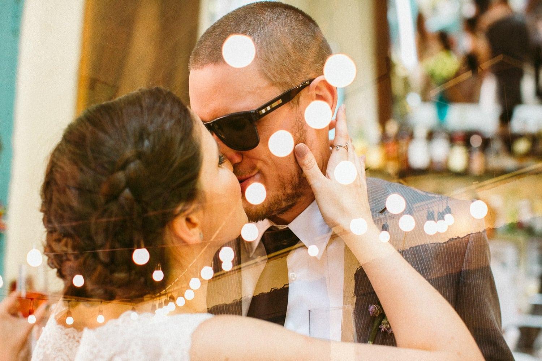 casamento-ruella-62 Mini Wedding Ruella Bistrô - Natalia e Matheus