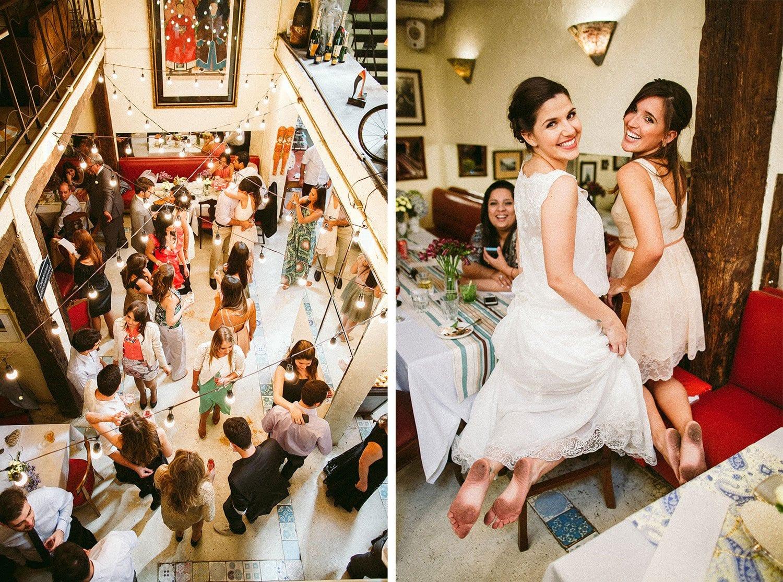 casamento-ruella-65 Mini Wedding Ruella Bistrô - Natalia e Matheus