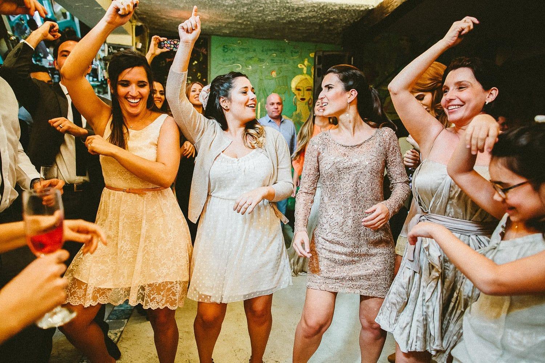 casamento-ruella-67 Mini Wedding Ruella Bistrô - Natalia e Matheus
