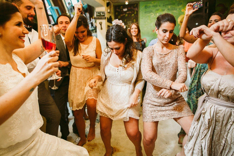 casamento-ruella-69 Mini Wedding Ruella Bistrô - Natalia e Matheus