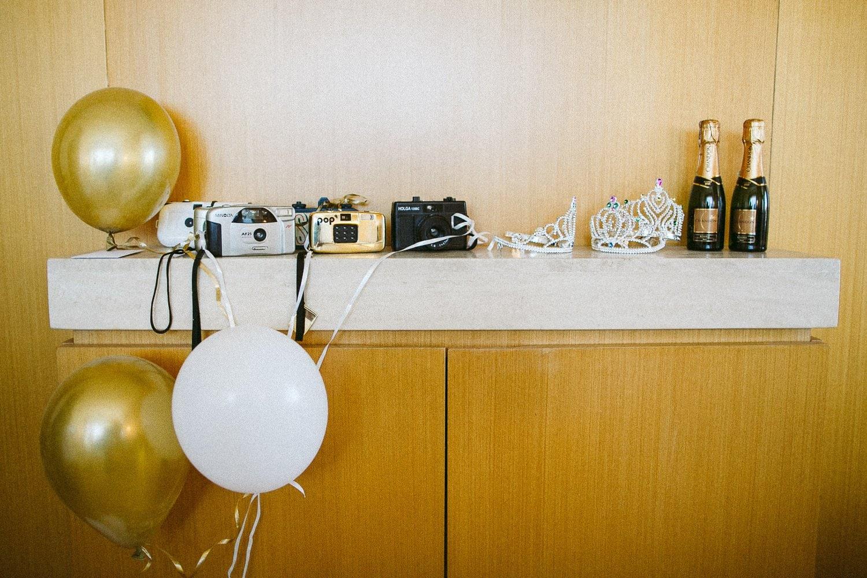 casamento-ruella-7 Mini Wedding Ruella Bistrô - Natalia e Matheus