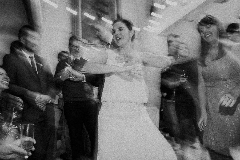 casamento-ruella-70 Mini Wedding Ruella Bistrô - Natalia e Matheus