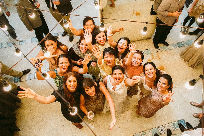 casamento-ruella-71 Mini Wedding Ruella Bistrô - Natalia e Matheus