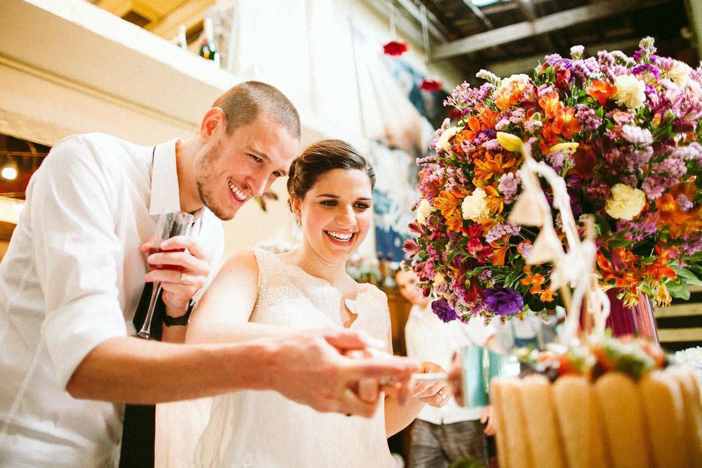 casamento-ruella-72 Mini Wedding Ruella Bistrô - Natalia e Matheus