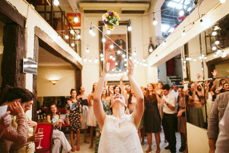 casamento-ruella-73 Mini Wedding Ruella Bistrô - Natalia e Matheus