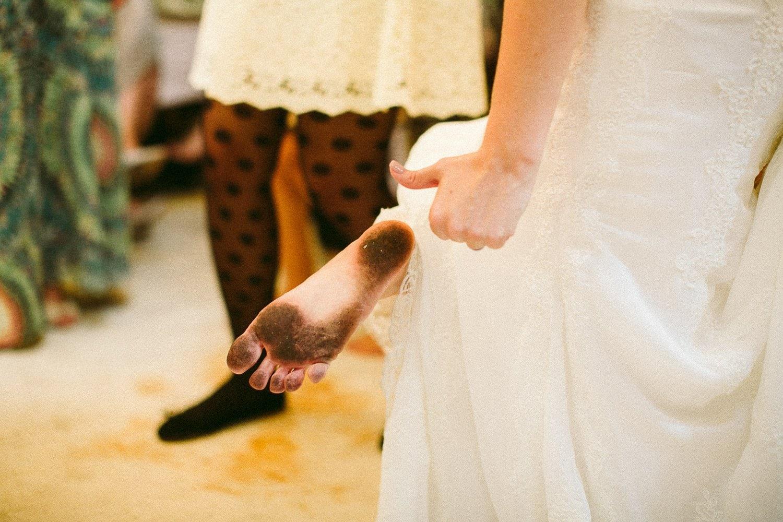 casamento-ruella-74 Mini Wedding Ruella Bistrô - Natalia e Matheus