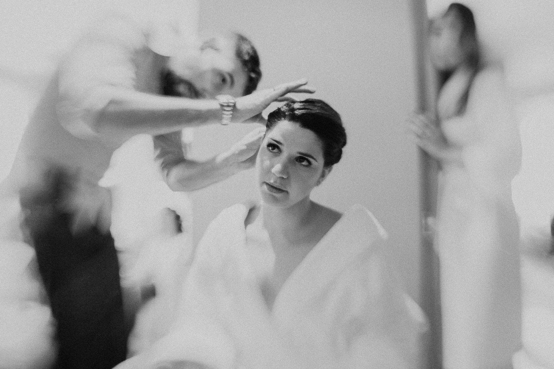 casamento-ruella-9 Mini Wedding Ruella Bistrô - Natalia e Matheus