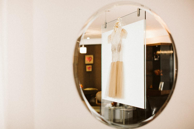mini-wedding-ruella-01 Mini Wedding Ruella Bistro - Maria Clara + Bruno