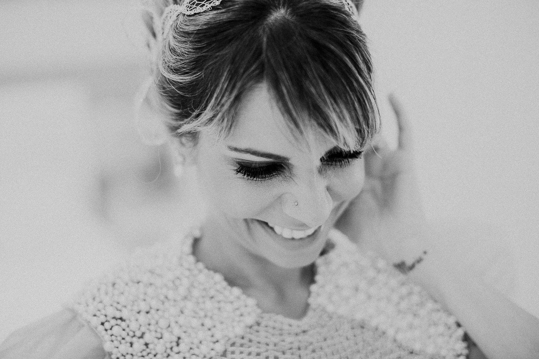 mini-wedding-ruella-13 Mini Wedding Ruella Bistro - Maria Clara + Bruno