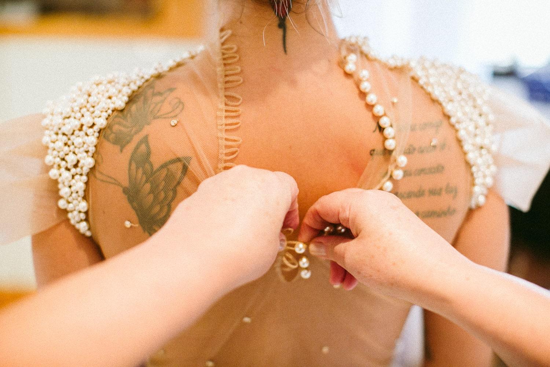 mini-wedding-ruella-14 Mini Wedding Ruella Bistro - Maria Clara + Bruno