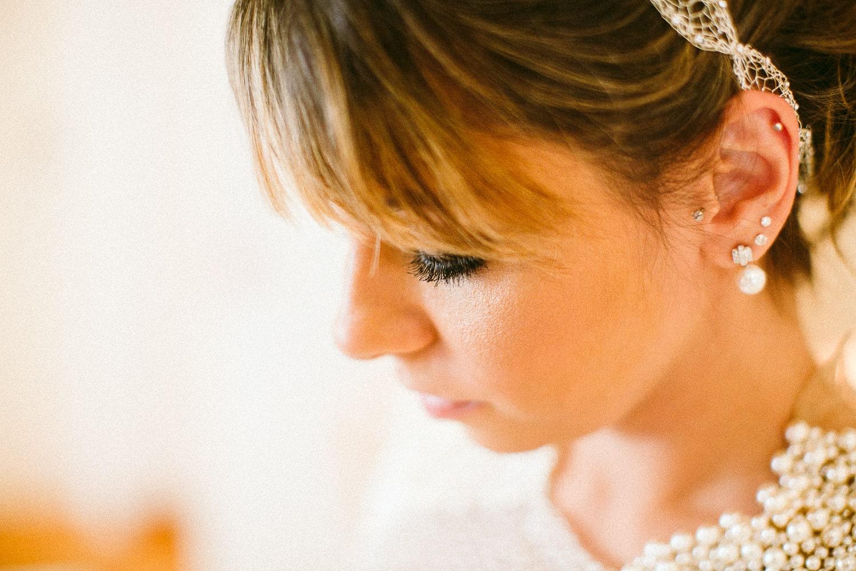 mini-wedding-ruella-15 Mini Wedding Ruella Bistro - Maria Clara + Bruno